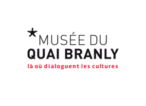 musee branly logo