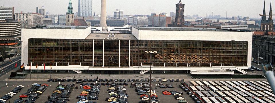 Palast der Republik 1976, Berlin, im@ wikicommons